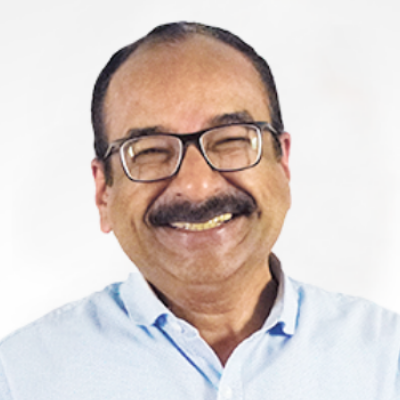 Dheeraj Prasad