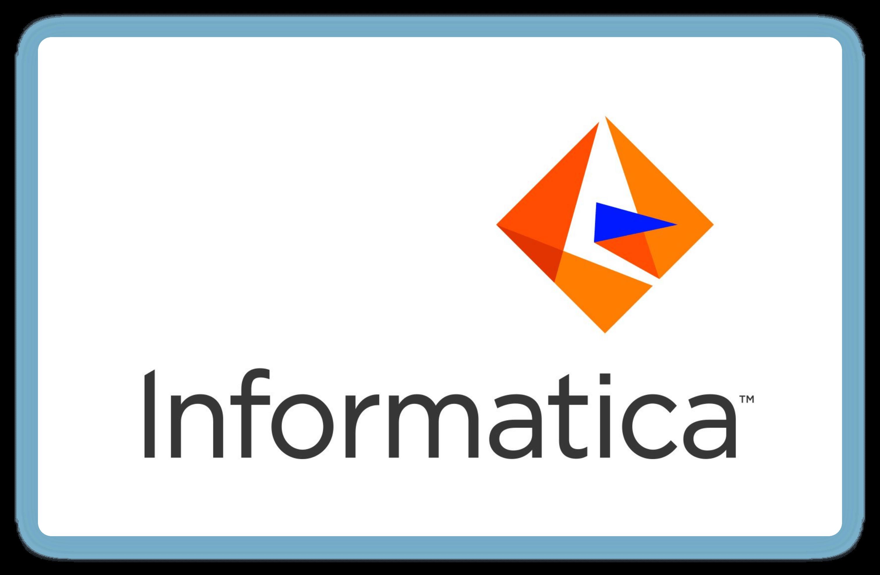 EPISODE 26 - Enabling Data Management